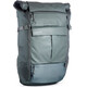 Timbuk2 Bruce Pack Backpack grey